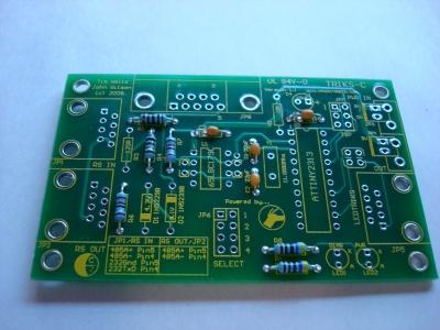06-Install R6