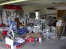 2003 Setup