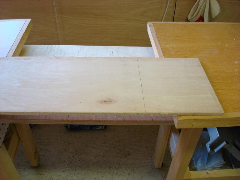 1 Inch Plywood ~ Avantfind